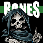 5993090240326_Mr.Bones-One.png.fd6cd800c56fbc4ab83cae8c78b1a174.png