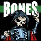 59930902c417d_Mr.Bones.png.2f628d3ab088ab67634bfb3bdb0db529.png