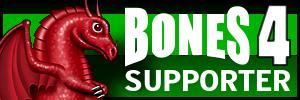 59930949796ea_Bones4Supporter-FatDragon.jpg.b73a946754ba6b15ad94aa16387032e2.jpg