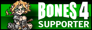 5995a3d5c7ea8_Bones4Supporter-ArniseSitting.jpg.d00847a6dacaadcb037b09ddbd97357e.jpg
