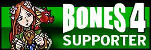 5995a3d655fb6_Bones4Supporter-LysetteandBabyRed.jpg.31e54ae7d4f6ea85636932ff80c18d17.jpg