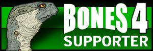 599604025e23f_Bones4Supporter-TerrapinColor.jpg.5985c331a61535419e9e00b405df5ec3.jpg