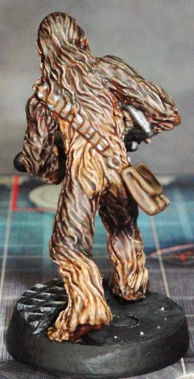 599cbced3a29d_Chewie3.thumb.jpg.fd585a60cf61091ede7b6c33f22b93fc.jpg