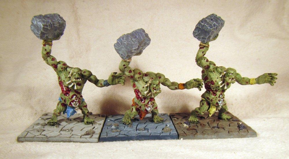 3 zombie trolls.jpg