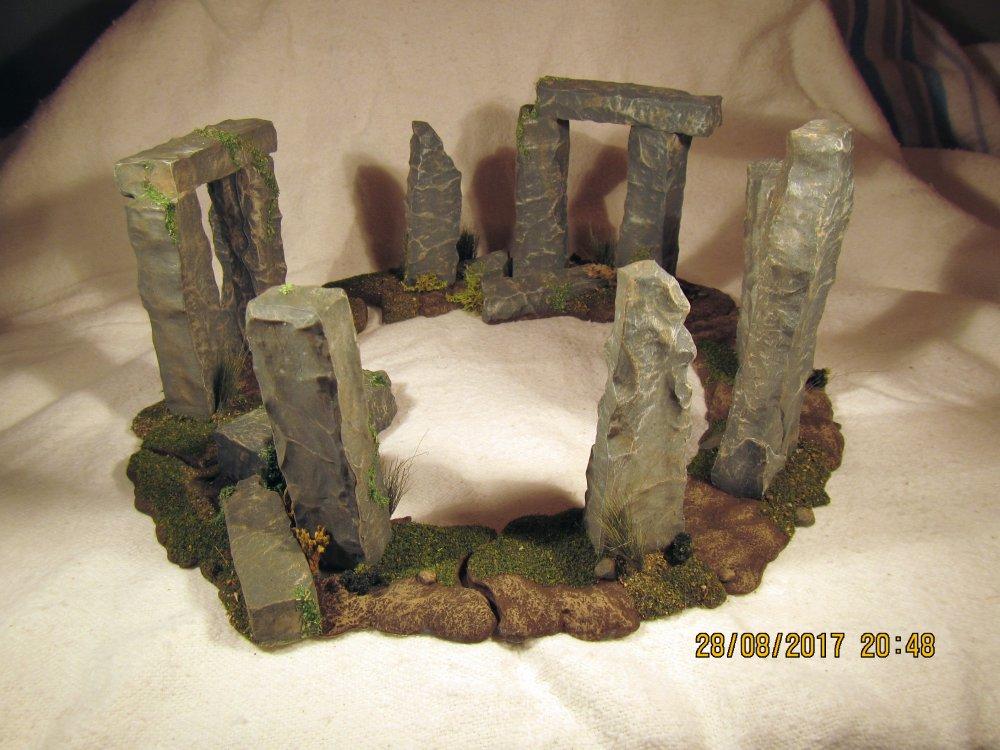 Bonehenge2.thumb.jpg.fae6b4bf986558eff40c6a77def476b1.jpg