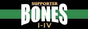 Bones4.jpg.4db8b95e33dd02c1b963e9243b75feb3.jpg
