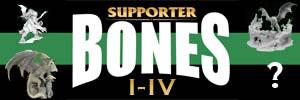 Bones4BigBads.jpg