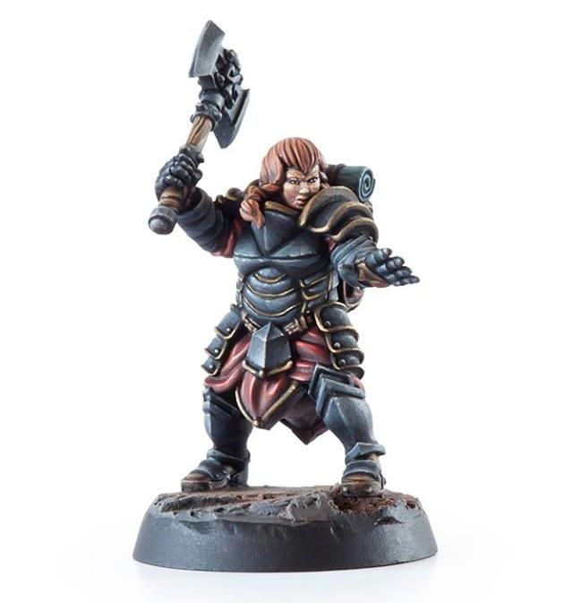 Dwarf-Warrior.jpg