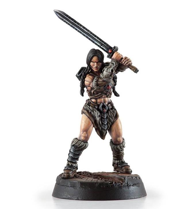 Female-Barbarian.jpg