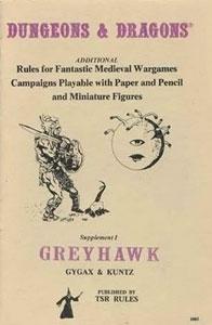 Greyhawk_Supplement_1975.jpg.ee2a0000a4ec63f1d7fd21f679d2e9ea.jpg