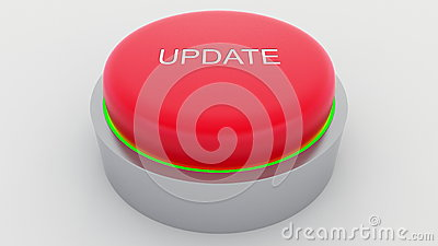 big-red-button-update-inscription-being-pushed-conceptual-d-rendering-87228681.jpg