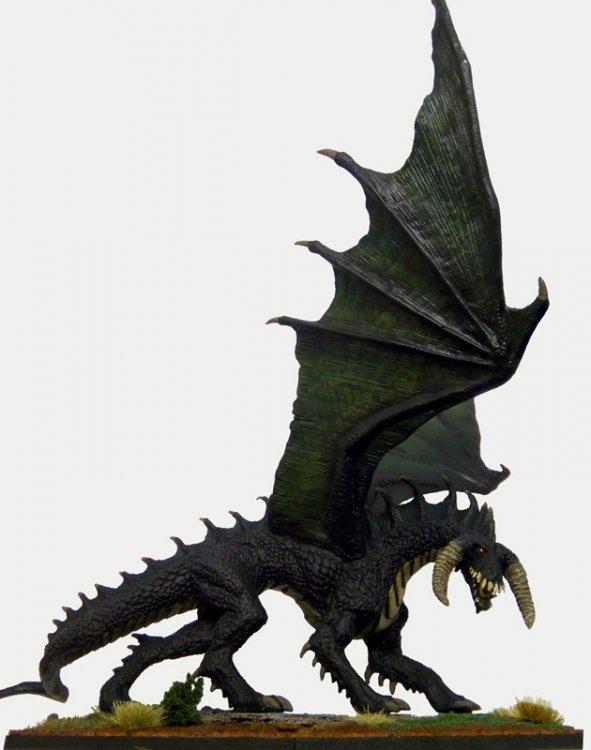 blackdragon2.thumb.jpg.c100a738a45560ac5f22bc13f5a5de9d.jpg