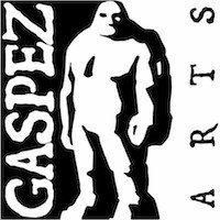 Gaspez Arts