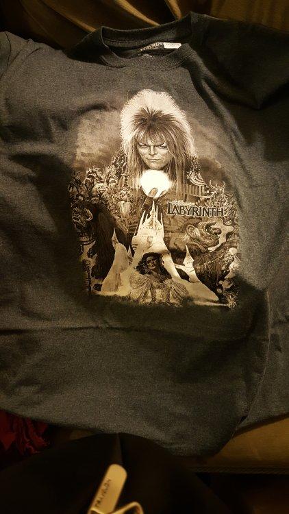 shirt.thumb.jpg.cfe19f6304a923a69e3693d384f49898.jpg