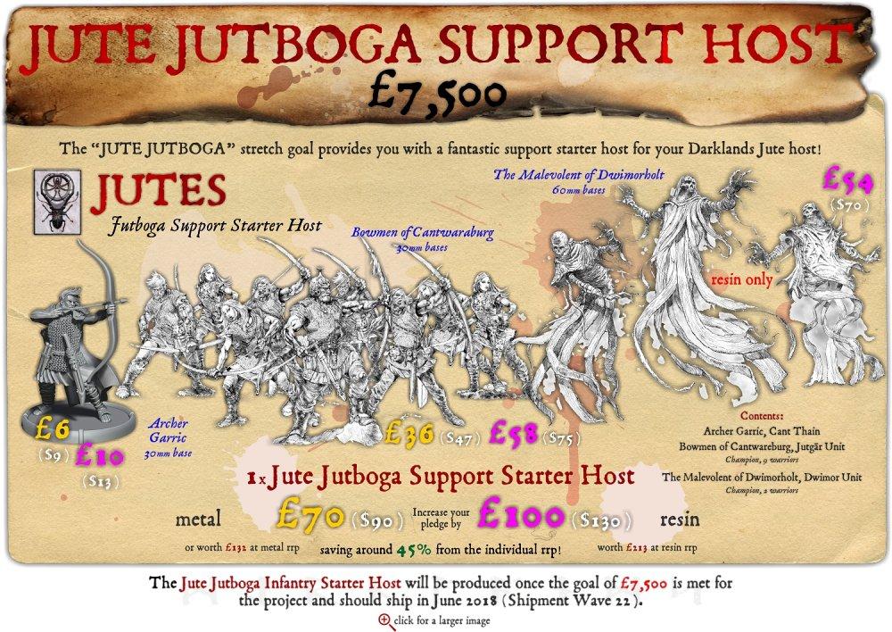 stretch_goal_007500_jute_jutboga_large.thumb.jpg.259d35602c41e5d042cb61577c3cd4cb.jpg