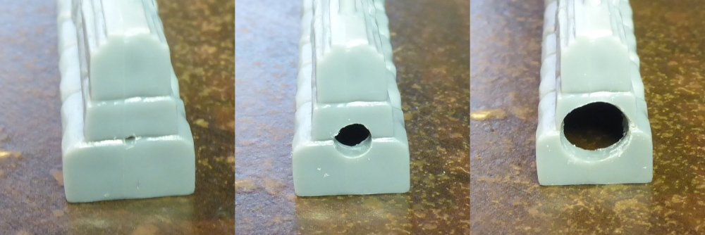 02-drilling01.thumb.jpg.f699045ace9a65151868f4c606ec369e.jpg
