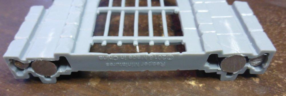 07-drilling06.thumb.jpg.985e07c2e17c9977a38e5bbd02b718d0.jpg