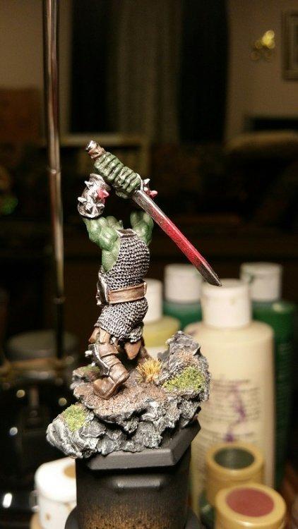 Black Orc Hero Back.jpg