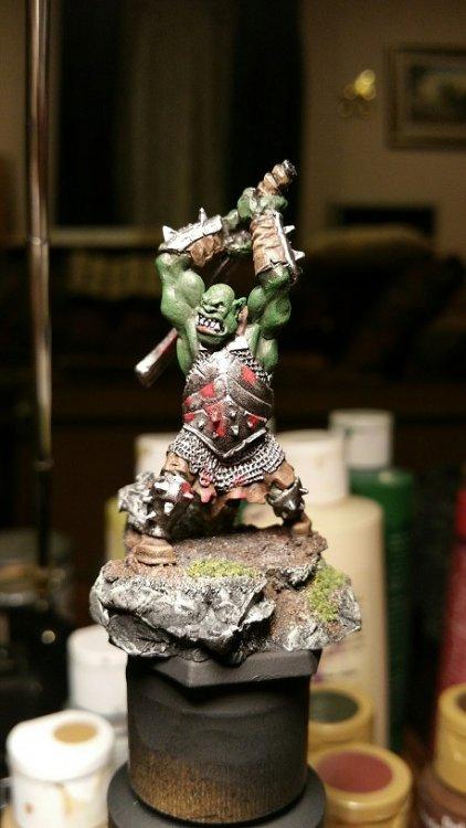 Black Orc Hero front.jpg
