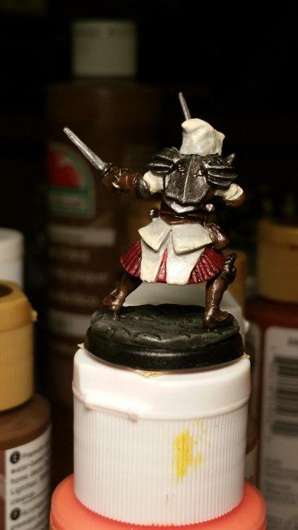 Drago Voss Male Assassin back.jpg