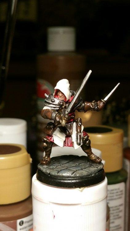 Drago Voss Male Assassin Front.jpg