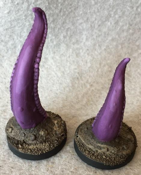 6_purple.jpg.2ed5944836ef60bd4ff0904e5d7aa7ea.jpg