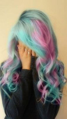 9a95fe13694d72728abe5f8e6685115c--perfect-curls-perfect-hair.jpg