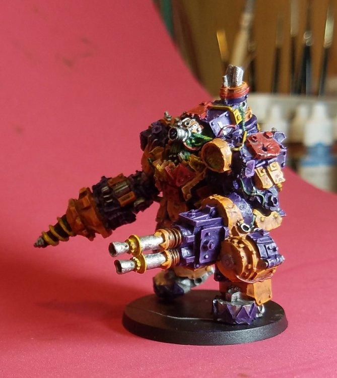 JuggernautDone2.thumb.jpg.307ddfb175ef093f486bb2c844a1a397.jpg