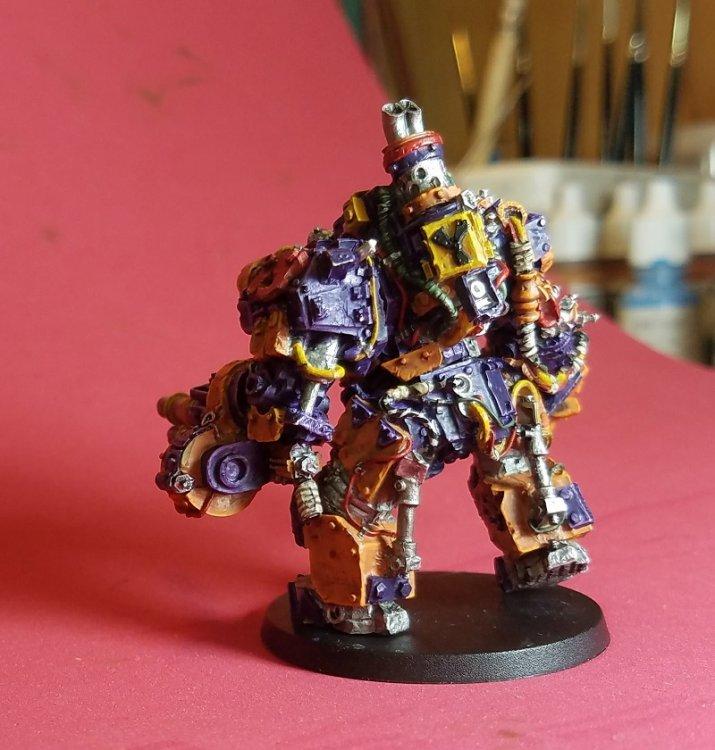 JuggernautDone3.thumb.jpg.eac76c498392553259636e4682ca0461.jpg