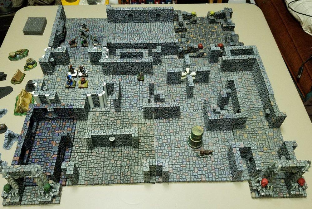 MK_Dungeon_01.thumb.jpg.ce44c3f03a6a40146e5030c7c648cc54.jpg