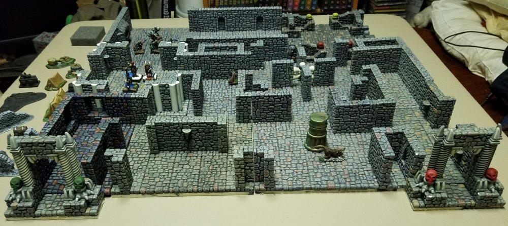 MK_Dungeon_02.thumb.jpg.e51cf0ec6d9ac4a67bd7a4e13dd23573.jpg