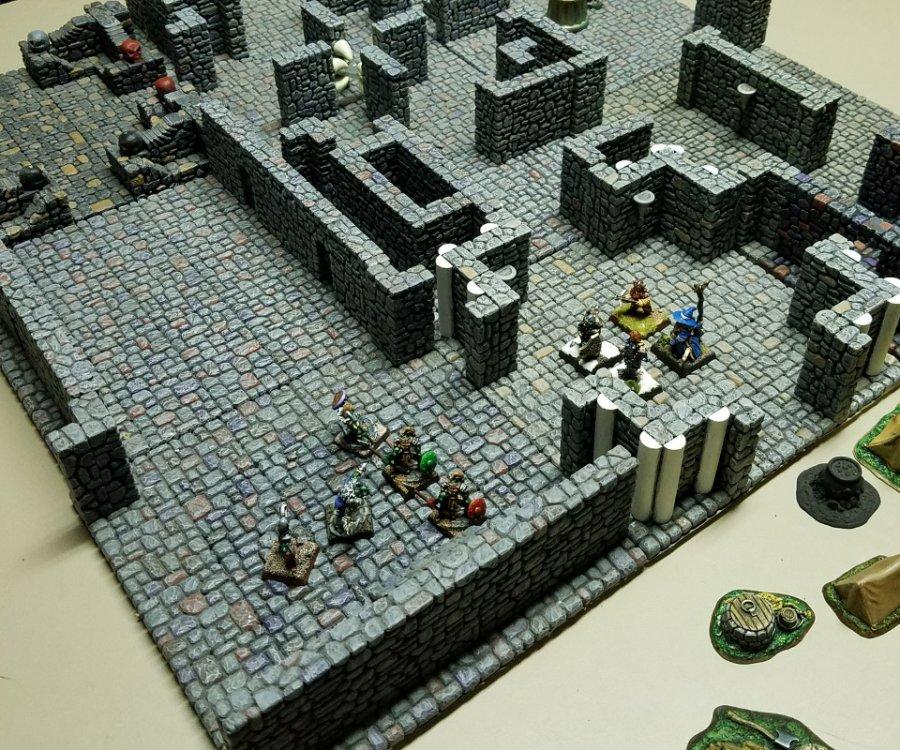 MK_Dungeon_03.thumb.jpg.b4f31d0b8d7a2180494a2234f6596dce.jpg