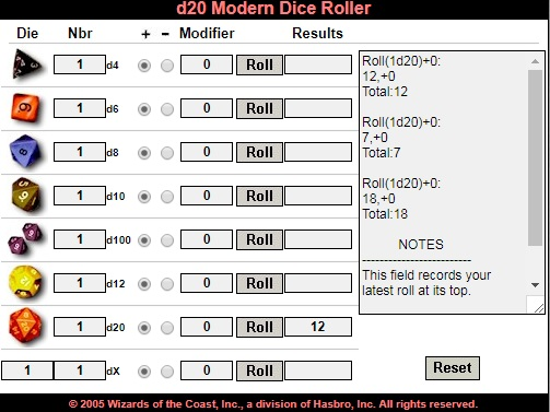 Roll.jpg.8e2279e932378af92ed437dba6cb3a85.jpg