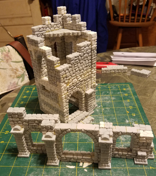 Ruined_Tower_01a_.jpg.72e7b6d0f203b27cde83ab58252b8a91.jpg
