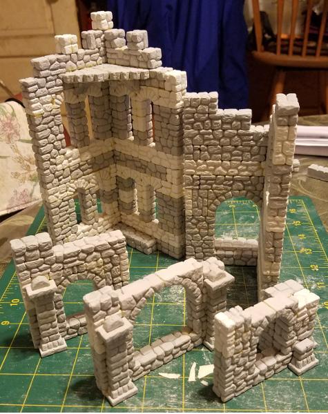 Ruined_Tower_01b_.jpg.25e9bff7573d13cf77aed2e44ec4e6e5.jpg