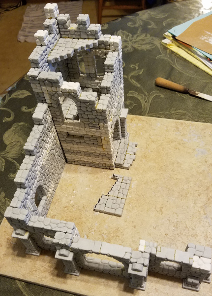 Ruined_Tower_03a_.jpg.64b1dc9322f9cb46b2354e47fc6c9986.jpg