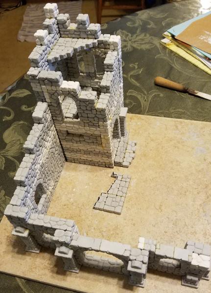 Ruined_Tower_03a_.jpg.64b1dc9322f9cb46b2354e47fc6c9986.jpg
