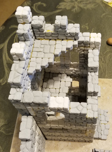 Ruined_Tower_03b_.jpg.5135d86e6a47ad7c3ca768082e61f896.jpg