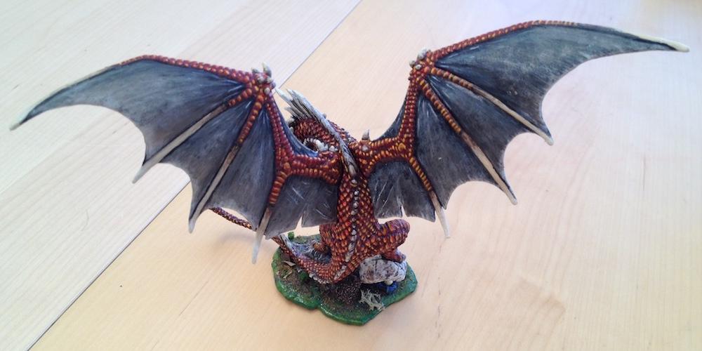 dragon2.jpeg