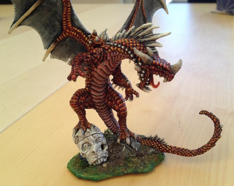 dragon3.jpeg