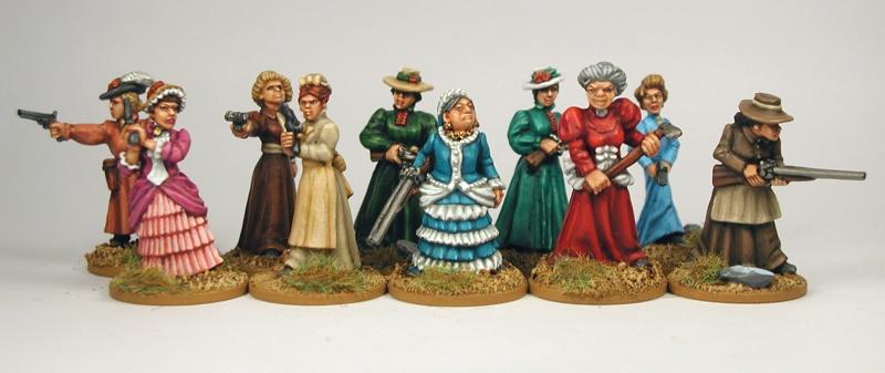 old_west_woman_committee_1.jpg