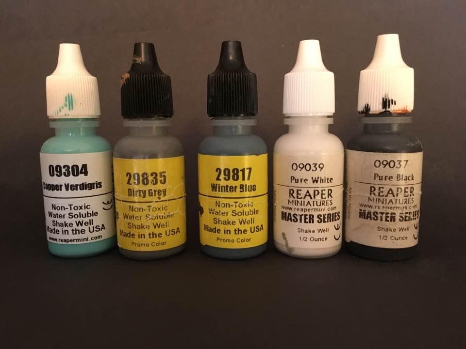 paints.jpg.158fa7efb696a1cdf7bbee5c16d59727.jpg