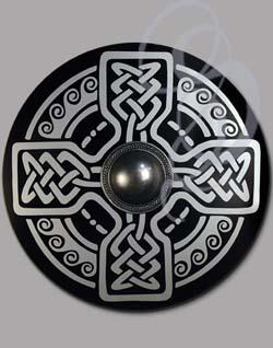 sbc-shield-celtcross1_m.jpg.846fa123e955f99e2a577082fd47ed69.jpg