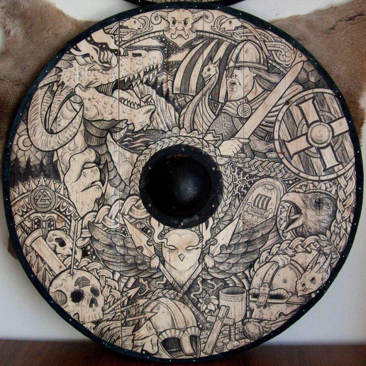viking_shield_by_zawart-da3hznm.thumb.jpg.f3f886a2b704e59cdca789d687ce0fad.jpg