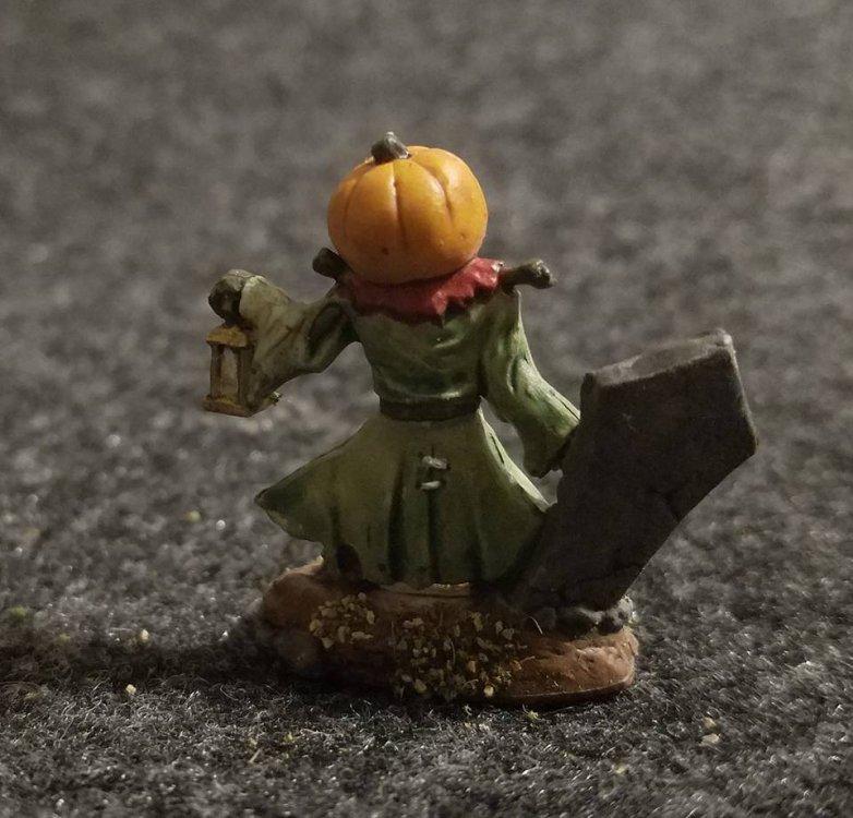 59d928505dfa0_pumpkinb.thumb.jpg.b61f84f0b5476c7e240923600311c8de.jpg
