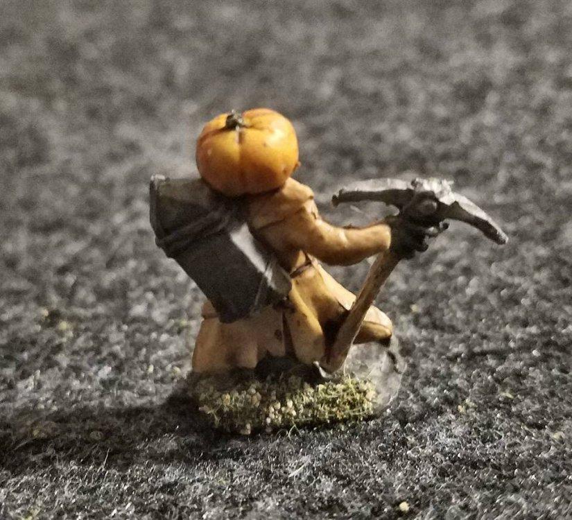 59d928568bfb3_pumpkinf.thumb.jpg.30964de38af5cfadb6bdb8df8d4a8776.jpg