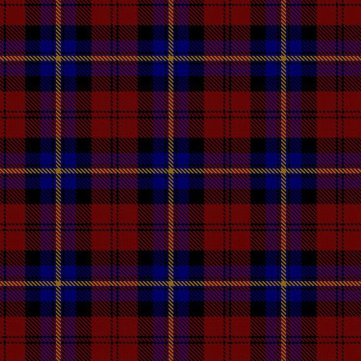 5ab1191167db861b4541a64a97d12a34--tartan-pattern-tartan-kilt.jpg.bff6ee6deab040f7349cf72e676b1595.jpg