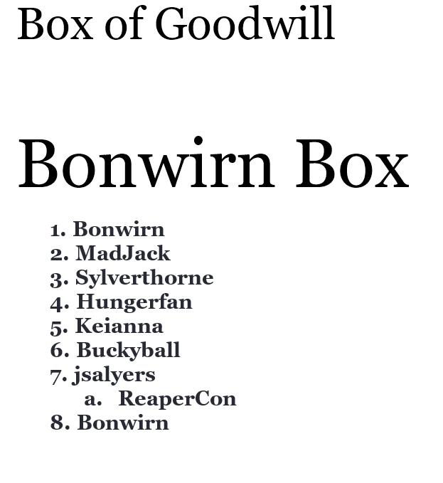 BonwirnBox.jpg