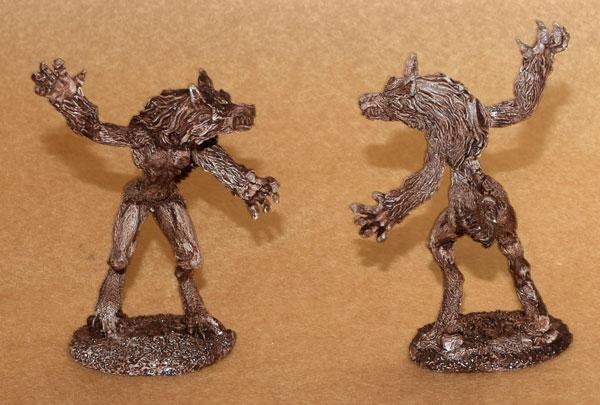 DSC_0151B-werewolves.jpg.68f04284fb7c391403ff156b903d45c7.jpg