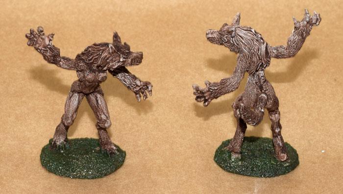 DSC_0161-woman-werewolves-green-base.jpg.056d63c3d7dded58464f2d6c827e9c32.jpg
